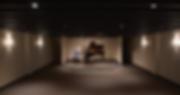 piano-recitals-small-300x158.png