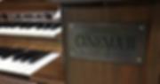 organ-moving-small-300x158.png