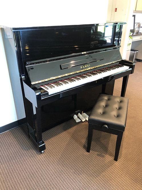 Kawai BS-20 Upright Piano