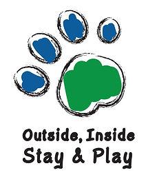 paw logo.jpg