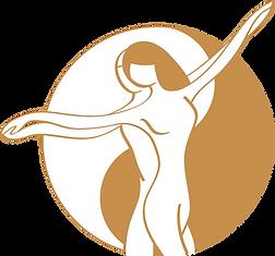Heart of venus - Massage sensuel - Véritable massage tantrique - Massage naturiste -  Nice Côte d'azur