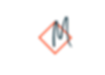 MvE-logo-Icoon-roodzwart-01.png