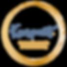 Keerpunt - logo - def.png