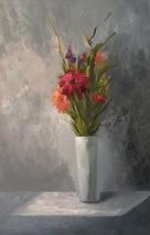 Floral lV