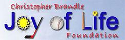 christopher-brandle-foundat.jpg