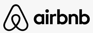 132-1322127_airbnb-logo-white-png-transp