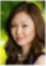 julia_chun.png
