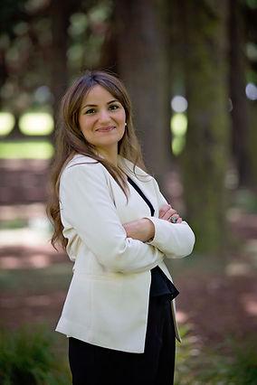 Sue Mansour