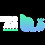 WooJavi full logo_color.png