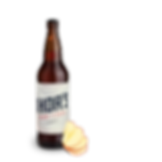 Thor's Semi Sweet Hard Cider