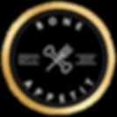 gold trim logo.png