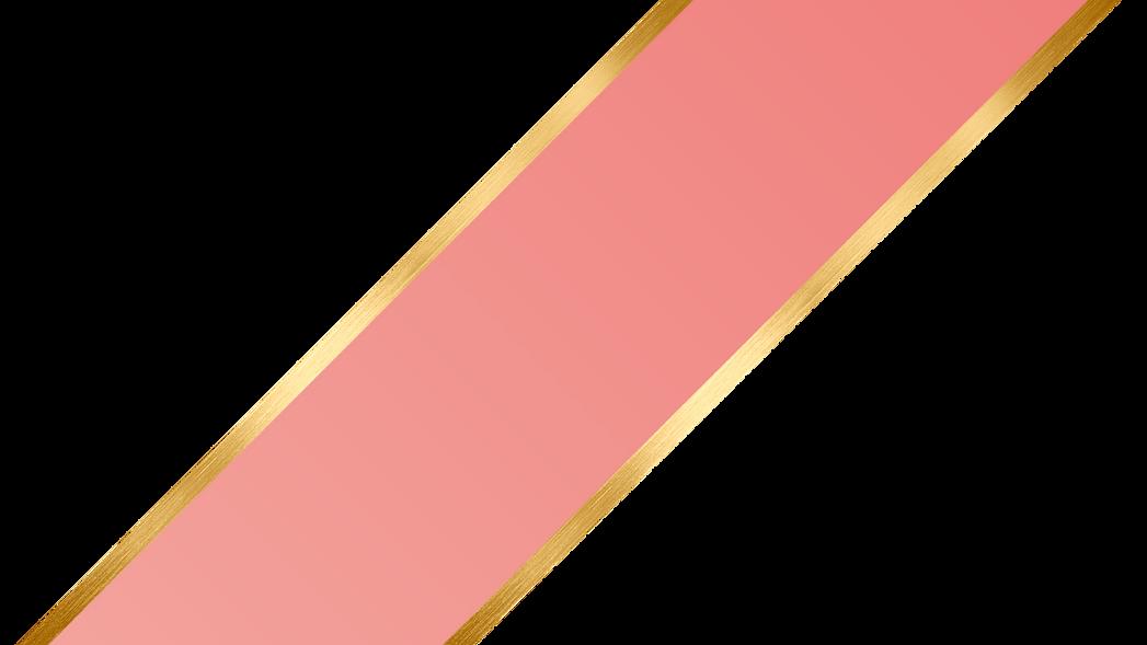 BA_Stripe.png