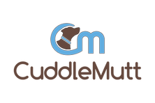 CuddleMutt Logo- eps.png
