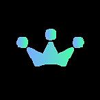 WooJavi icons_crown.png