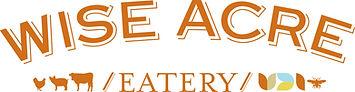 Wise Acre Eatery Logo RGB.jpeg