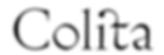 01_Colita_logotype.png
