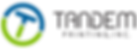 Tandem-logo-horizontal-reduced-CircleT-1