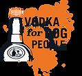 vfdp_logo_v2.png