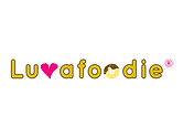 luvafoodie-1024x768 (1).png