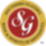 Minnesota_Southern Glazers_Seal Medium 3