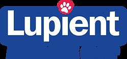 Lupient Logo.png