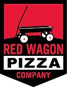 RedWagonLogo.png