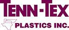 Tenn-Tex Plastics