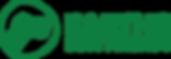 EBF_Logo_Green.png