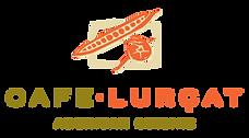 LUR_LOGOS-02.png