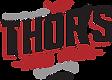 Thor's Hard Cider logo