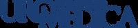 Uromedica Company Logo.png
