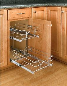 rev-a-shelf-kitchen-cabinet-organizers-5