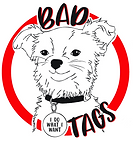 Bad Tags Secondary Logo.png