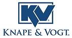 Knapte & Vogt