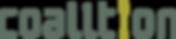 Coalition Logo - Full Color.png