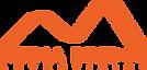 1_MB Vert Logo_Orange.png