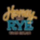 H+R_Logo_Color-HighRes.png