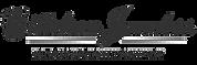 Gittelson Logo.png