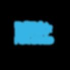 BFG_Logo1_BarkBlue-1.png