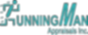 RunningMan - Teal with outline - Copy-1.