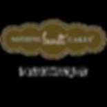 Minnetonka_Nothing Bundt Cakes _ logo.pn