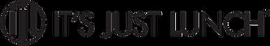 IJL-logo-black.png