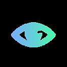 WooJavi icons_eye.png
