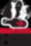 Rescued Wine Logo V-2C.png