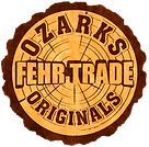 best Fehr Trade New logo-01-01.png