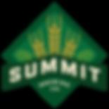 Summit_Logo_RGB.png