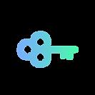 WooJavi icons_key.png