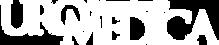 Uromedica Company Logowhite.png