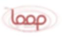 LoopWestEnd_logo.png