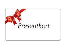 Presentkort-till-jul.jpg